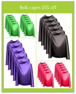 party_capes1