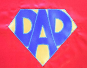 dad_cape1