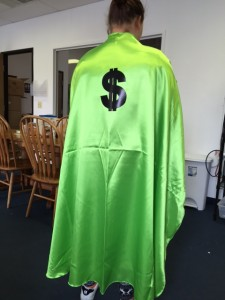 Dollar sign cape2